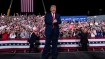 US elections 2020: Trump's 2 O's for himself and 2 Ps for Pence