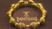 Tanishq store attacked in Gujarat's Gandhidham amid row over advertisement