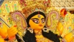 Vijaya Dashami 2020: President Kovind, PM Modi, Rajnath Singh, others greet nation