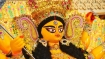Durga Ashtami 2020: Date, puja timings of Ashtami and importance