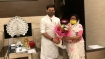 Bihar Elections 2020: Another BJP leader Usha Vidyarthi joins LJP in presence of Chirag Paswan