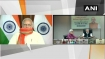 PM Modi launches physical distribution of property cards under SVAMITVA scheme