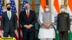 Explained: Importance of the Indo-US postal service pact