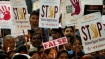 Fact check: Does UP have the highest conviction rate for women related crimes