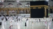 What are China's new laws for Muslims visiting Haj