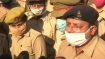 Hathras gang-rape case: Borders reopened, reporters allowed in, says authorities