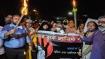 NGO seeks transfer of Hathras probe to CBI