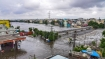 Telangana rain leaves 34 dead; CM calls review meet