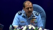 Pak's plan was brilliant, but didn't factor in India's air power: IAF chief on Battle of Longewala