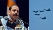 Chinese air power cannot get better of India's