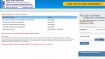 SBI Clerk Mains Admit Card Released: How to download