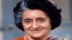 PM Modi pays tributes to Indira Gandhi on her 36th death anniversary