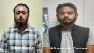 ISIS Quran Circle: Operatives from Bengaluru, Tamil Nadu arrested