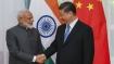 PM Modi, Chinese President Jinping to attend BRICS Summit virtually on Nov 17