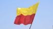 Kannada Rajyotsava 2020: Wishes, quotes, WhatsApp and Facebook Status