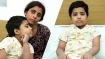 'Help us save our 7-year-old son' – Cancer patient's family appeals to the kindness of strangers