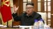 North Korea celebrates party anniversary
