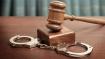 Alwar gang rape: All five accused pronounced guilty