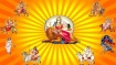 Chaitra Navratri 2021: Date, time, puja vidhi and other details