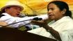GJM Leader Bimal Gurung breaks ties with NDA, says will support Trinamool Congress