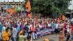 SC strikes down order upholding reservation for Marathas in jobs, education