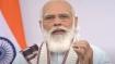 PM Modi to inaugurate three projects in Gujarat today