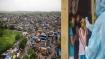 Second sero survey indicates infections in Mumbai slums