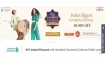Big Fashion Festival: Myntra offers the largest-ever assortment of 5000 brands and 9 lakh styles