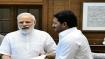 YSR Congress open to talks on joining NDA: Senior leader