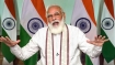PM Modi greets people as Navratri begins, hopes for positive change in lives of the poor