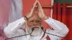 PM Modi's Hyderabad visit: Testimony of Telangana achievement, says KCR