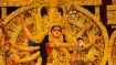 Navratri 2020: Date, Puja Timings, Importance and Significance of this festival in India