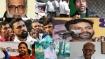 Elgar Parishad: Accused inculcated Maoist sympathies in Delhi students says NIA