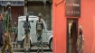 Terror funding: NIA raids so-called NGOs raising money for secessionist activities in J&K