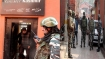 Terror funding: NIA raids 6 NGOs, trusts in 9 locations at Srinagar, Delhi