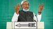 Bihar Congress leaders meets Guv; seeks dismissal of Nitish govt