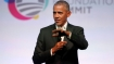 Not just politicians, even voters are divided now: Barak Obama