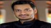 Sharad Pawar's nephew Parth to approach SC over Maratha quota
