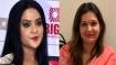 Priyanka vs Amruta: When they locked horns on Axis Bank accounts