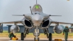 India prepares to induct more Rafale jets: IAF team in France