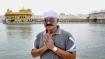 Police arrests sharpshooter, who had shot at Bollywood director Rakesh Roshan in Thane