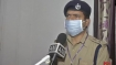 Hospital report doesn't confirm rape says Hathras SP