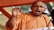 Through municipal bonds, Ghaziabad to raise money after Lucknow: Yogi Adityanath