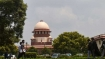1975 Emergency 'wholly unconstitutional'? SC agrees to examine plea