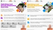 How to apply for Swamitva Yojana, online application, registration form 2020