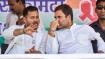 Bihar Elections 2020: Grand Alliance almost finalises seat sharing