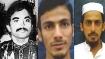 Chhota Shakeel, Bhatkal brothers Tiger Memon, 14 others designated terrorists by MHA