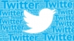 After apparent global outage, Twitter services mostly restored