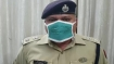 Dalit woman gang raped in UP dies