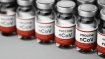 Oxford-AstraZeneca Covid-19 vaccine found to be highly effective